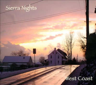 Sierra-Nights-cd