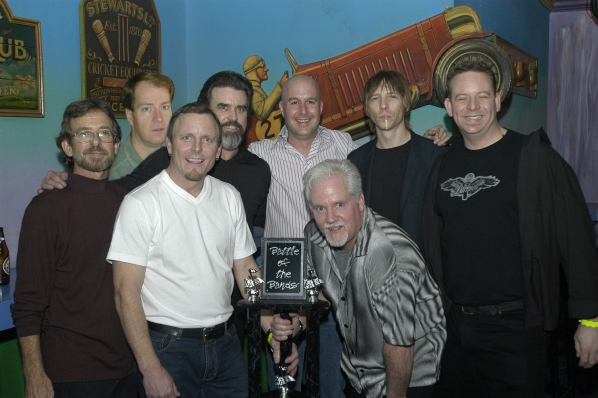 04-battle-of-the-bands-trophy