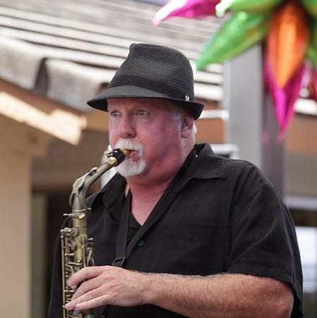 kev-sax-festival