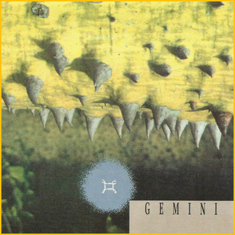 Gemini-CD-Cover