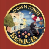 Benicia Wine Walk @ Benicia Main Street Wine Walk   Benicia   California   United States